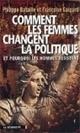 Histoire du socialisme 1/4 - Histoire - France Culture | actualités HG | Scoop.it