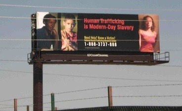 Take Action | Polaris Project | Combating Human Trafficking and Modern-day Slavery | Counseling Investigation | Scoop.it