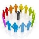 Communication : les réseaux sociaux auxquels on ne pense pas | Réseaux sociaux | Scoop.it