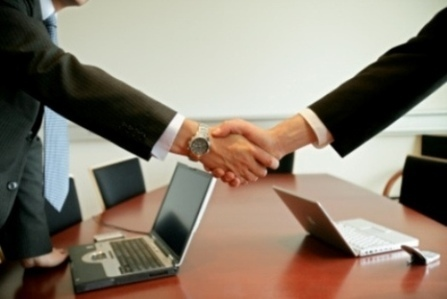 B2B lead generation companies: The smart way to generate business | eduClouds | Scoop.it