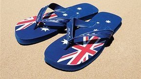What does it mean to be Australian? - ABC Local | Jasper Jones | Scoop.it