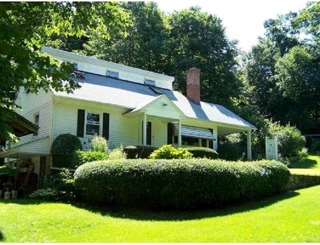 My Active Listings - Matrix Portal   Connecticut Real Estate For Sale For Rent search MLS here   Scoop.it