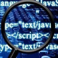 Estructura y lógica del computador - Alianza Superior   Estructura y lógica del computador   Scoop.it