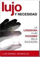 Artículo: 'HISTORIA ● Antes y ahora de la literatura infantil' :: bienvenidosalafiesta ::  | literatura | Scoop.it