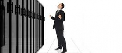 What is managed Web Hosting? | Managed dedicated Servers | Scoop.it