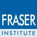 "The Fraser Institute: ""Free"" Health Care Costs Average Canadian Family More ... - Marketwire (press release) 