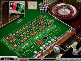 best online casino games to make money