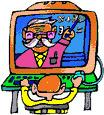 Web 2.0 Math Tools | NOLA Ed Tech | Scoop.it