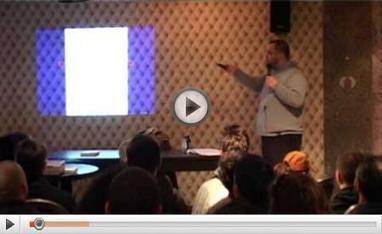 «La faillite du monde moderne» (Conférence vidéo Toulouse) | Toute l'actus | Scoop.it