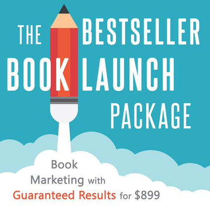 The Secrets to Successful eBook Marketing Revealed: How Can You Get People to Buy and Read Your eBook Quickly? | Marketing & Sales | Scoop.it
