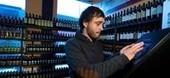 Vins et cie de Julia Wine: une autre guerre contre la SAQ ?   Autour du vin   Scoop.it