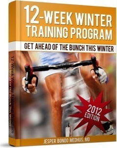 Cycling Training Tips - Training4cyclists.com | startpage | Scoop.it