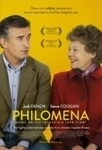 Watch Philomena (2013) Online | Hollywood Movies At motionoceans.com | Scoop.it