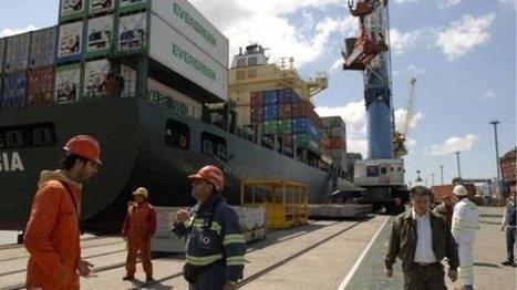 Empresarios exigen se facilite importación de materia prima | mercadeo en venezuela | Scoop.it