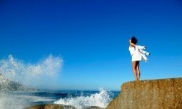 Why Mental Health Is Key To Living A Healthy Lifestyle | The Light ... | Text Hotlines | Scoop.it