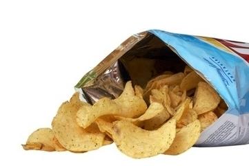 OBÉSITÉ infantile: Ces indices à la télé qui incitent à la mauvaise alimentation | obésité | Scoop.it