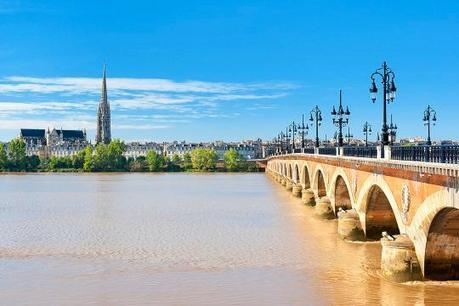Yahoo Travel: More Than Just Wine, Why You Need to Go to Bordeaux Now | Bordeaux Tourisme | Scoop.it
