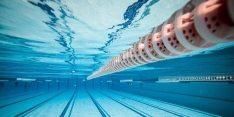 The Danger of Urinating in a Swimming Pool | MedicMagic.Net | health tips | Scoop.it