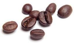 How to Reduce Stretch Marks with Coffee Beans - Stretch Marks | stretch marks | Scoop.it