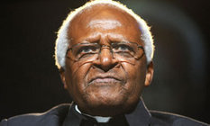 Desmond Tutu Blasts US Drones: American or Not, All Victims Are Human | #DroneWatch | Scoop.it