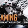 Les jeux et concours marketing en ligne