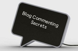 Top 5 Tips to Get Your Comments Approved Fast | Blogging Tips | Scoop.it