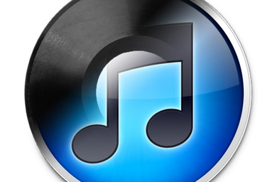 Rock on! Google Chrome browser is gaining access to iTunes music ... | Music: Listening and Playing | Scoop.it