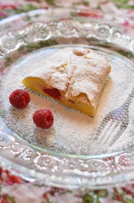 Recepti na italijanskom i srpskom | Italijanski online | Scoop.it