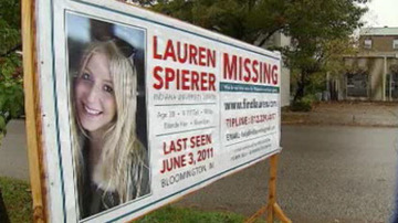 Father of missing IU student reiterates message to students | Lauren Spierer | Scoop.it