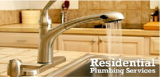 Common Home Problems: Solutions for Your Drain Cleaning Problems Are Here! | It's Cleaning Time | Scoop.it