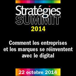 Anne-Sophie Frenove, responsable marketing et communication France de HTC | Communication et marketing digital | Scoop.it