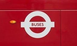 London cannot afford a bus service slowdown | London | Scoop.it