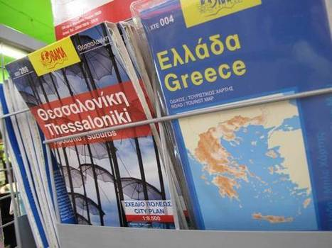 Should we cancel our Greek holiday? άρχισαν τα όργανα ! | Politically Incorrect | Scoop.it