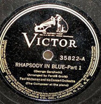 100 Greatest Popular Songs of the 1920s   1920's Research   Scoop.it