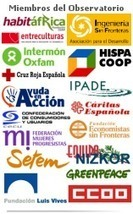 Observatorio de Responsabilidad Social Corporativa | Ingeniería y sostenibilidad | Scoop.it