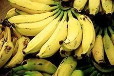 A 16 ans, elle invente un bioplastique issu de peaux de bananes | Innovations urbaines | Scoop.it