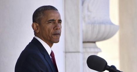 Sen. Sessions Reveals 12 Refugee Jihadis To Shrink Obama's 2016 Refugee Budget | Criminal Justice in America | Scoop.it