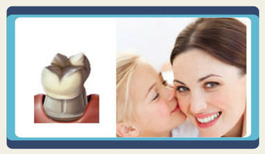 Request information for best dental crowns in Cancun Mexico | Multispeciality Hospitals | Scoop.it