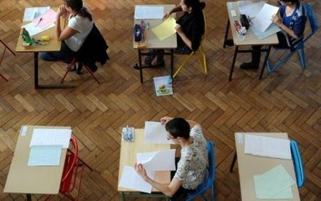 Palmarès des meilleurs lycées : notre carte de France interactive - Le Parisien | France:SocialClass-Tolerance | Scoop.it