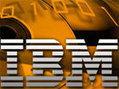 Big Data : quand IBM décrypte les messages sur les réseaux sociaux | E-réputation | Scoop.it