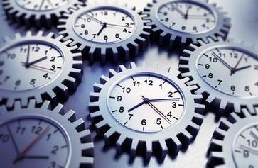 Loi Travail : la métallurgie va expérimenter l'aménagement de la durée du travail sur trois ans | Forge - Fonderie | Scoop.it