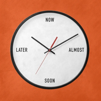 5 Tips for Preventing Procrastination | Collaborationweb | Scoop.it