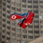 Pourquoi la Corée du Nord s'est-elle calmée? | Slate | Corée du Nord, la provocatrice | Scoop.it