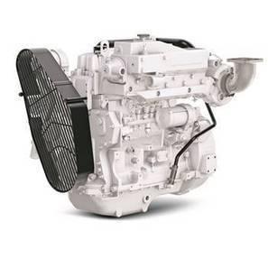 John Deere Expands Tier 3 Engine Line | Transportation & Engines | Scoop.it