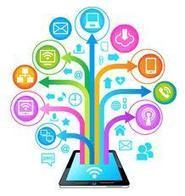 Mobile Learning for Adult Education | Web based applications | Scoop.it