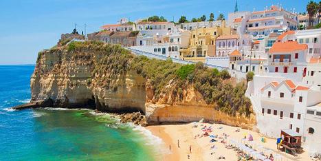 VIDEO : Pourquoi investir au Portugal ? | Luxury Real estate | Scoop.it