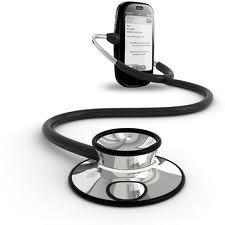 #AppSalud Doctor, ¿me puedo fiar de esta aplicación de mi móvil? | eSalud Social Media | Scoop.it