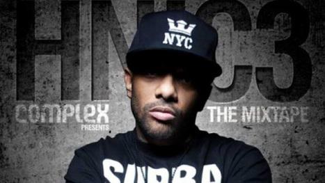 """IMDKV"" | Rap , RNB , culture urbaine et buzz | Scoop.it"