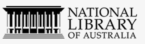 Federation of Australia | National Library of Australia | Road to Federation | Scoop.it