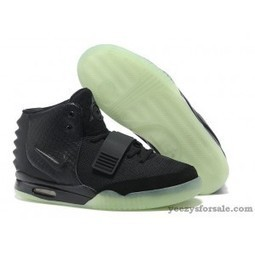 Nike Air Yeezy 2 | Cheap air yeezy 2 for sale Online | Scoop.it